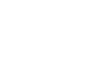Chivo Taqueria | Tacos & Tequila in Downtown Knoxville
